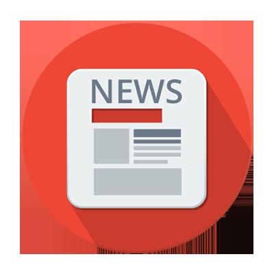 Generic-news-icon