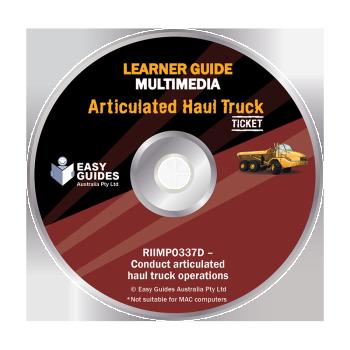 Articulated-Haul-Truck-Learner-Guide-Multimedia