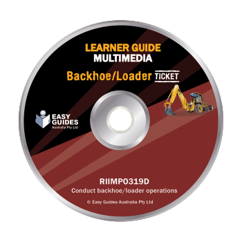 Backhoe-Loader-Learner-Guide-Multimedia