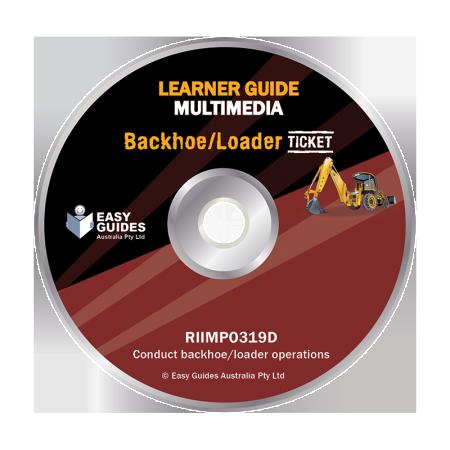Backhoe-Loader-Learner-Guide-Multimedia
