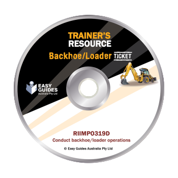 Backhoe-Loader-Trainers-Resource-CD