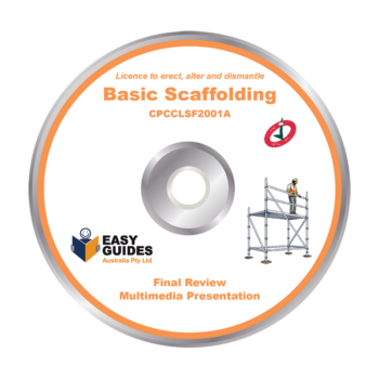 Basic-Scaffolding-Final-Review-Multimedia