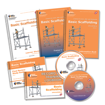 Basic-Scaffolding-Start-up-Pack