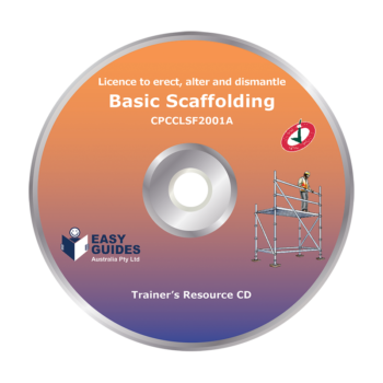 Basic-Scaffolding-Trainers-Resource-CD