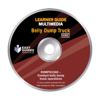 Belly-Dump-Truck-Learner-Guide-Multimedia