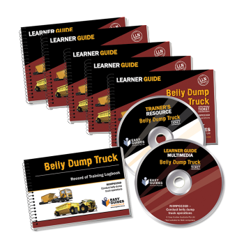 Belly-Dump-Truck-Start-up-Pack