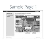 Bridge-and-Gantry-Crane-Final-Review-Guide-Sample-page-1