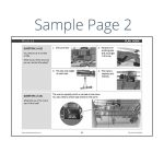 Bridge-and-Gantry-Crane-Final-Review-Guide-Sample-page-2