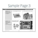 Bridge-and-Gantry-Crane-Final-Review-Guide-Sample-page-3