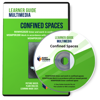 Confined-Spaces-Learner-Guide-Multimedia