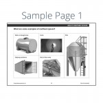 Confined-Spaces-Learner-Guide-Sample-page-1