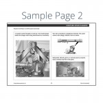 Confined-Spaces-Learner-Guide-Sample-page-2