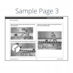 Confined-Spaces-Learner-Guide-Sample-page-3