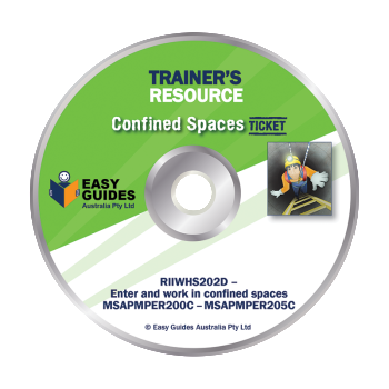 Confined-Spaces-Trainers-Resource-CD