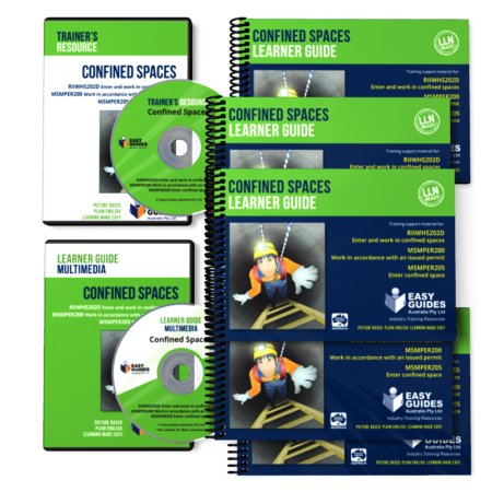 Confined-spaces-Start-up-Pack