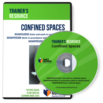 Confined-spaces-Trainers-Resource