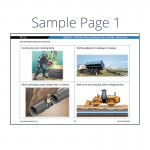 Construction-Induction-Learner-Guide-Sample-page-1