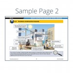 Construction-Induction-Learner-Guide-Sample-page-2