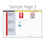 Construction-Induction-Learner-Guide-Sample-page-3