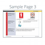 Construction-Induction-Trainer-Guide-Sample-page-3