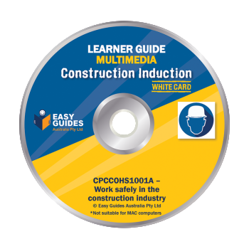 Construction-Induction-White-Card-Learner-Guide-Multimedia
