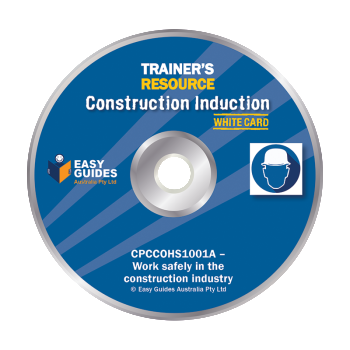 Construction-Induction-White-Card-Trainers-Resource-CD