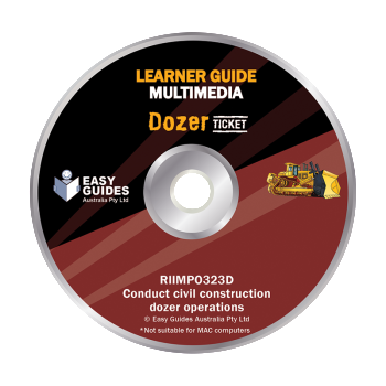 Dozer-Learner-Guide-Multimedia