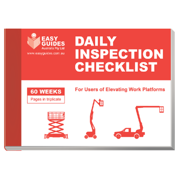 EWP-Daily-Inspection-Checklist