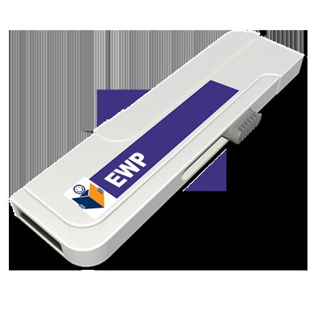 EWP-USB