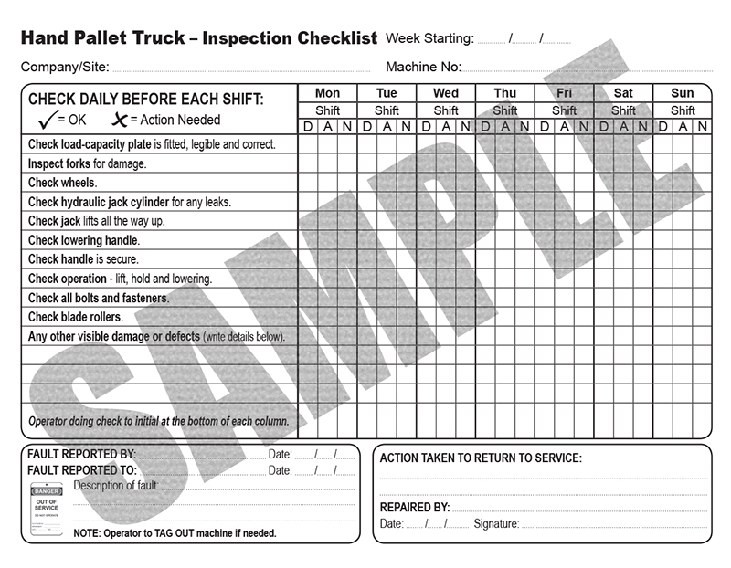 Daily Checklist Template Elegant Daily Checklist Template Word Task