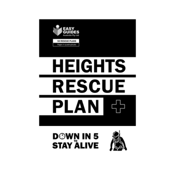 Height-Rescue-Plan