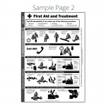 Heights-Rescue-Plan-Sample-page-02