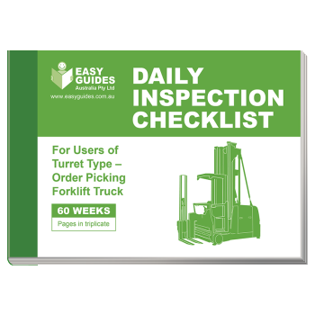 Order-Picker-Turret-Type-Daily-Inspection-Checklist