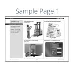 Order-picker-FRG-Sample-page-1