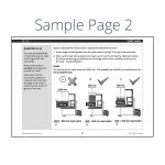 Order-picker-FRG-Sample-page-2
