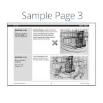 Order-picker-FRG-Sample-page-3