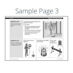 Personnel-and-Materials-Hoist-Final-Review-Guide-Sample-page-3