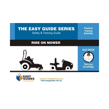 Ride-on-Mower-Safety-Guide