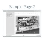slewing-mobile-crane-final-review-guide-sample-page-2