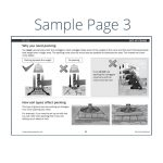 slewing-mobile-crane-final-review-guide-sample-page-3