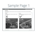 slewing-mobile-crane-information-book-sample-page-1