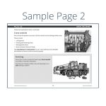 slewing-mobile-crane-information-book-sample-page-2