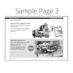 slewing-mobile-crane-information-book-sample-page-3