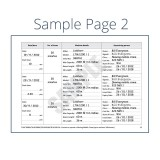Slewing-Mobile-Crane-Logbook-Sample-page-2