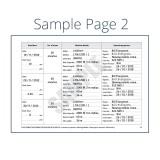 Slewing-Mobile-Crane-Logbook-Sample-page-2