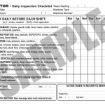 Tractor-Daily-Inspection-Checklist-Sample-page