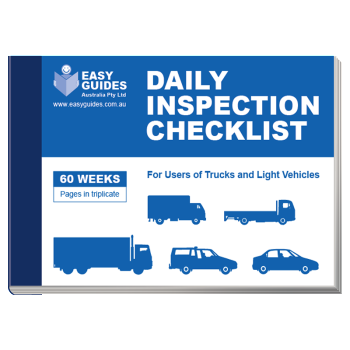 Trucks-and-Light-Vehicles-Daily-Inspection-Checklist