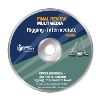 Intermediate-Rigging-Final-Review-Multimedia