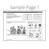 Intermediate-Rigging-Information-Book-Sample-page-1