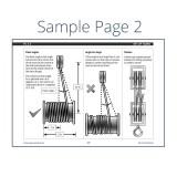 Intermediate-Rigging-Information-Book-Sample-page-2